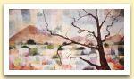 Miriam Bizioli, inverno, acquerello su carta di riso.jpg