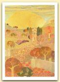 Miriam Bizioli, paesaggio 3, acquerello e acrilico.jpg