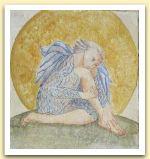 Miriam Bizioli 9, angelo.jpg