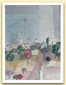 Miriam Bizioli, paesaggio 4, acquerello e acrilico.jpg