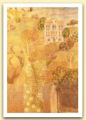 Miriam Bizioli, paesaggio 1, acquerello e acrilico.jpg