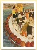 Miriam Bizioli, appunti di viaggio 1, acquerello.jpg