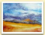 Clementina Macetti, dune, acquerello.jpg