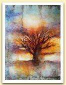 Clementina Macetti L'albero della vita, acquerello.jpg