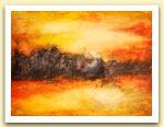 Clementina Macetti, tempesta rossa, acquerello.jpg