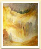 Clementina Macetti Cascate di nebbia, acrilico su tavola.jpg