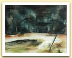 Clementina Macetti, sfondo foresta, acquerello.jpg