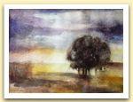 Clementina Macetti, temporale, acquerello.jpg