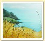 Clementina Macetti, Argentrario, olio su tela.jpg