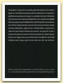 Franco SPENA-   LOCANDINA 001.jpg