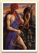 Ritratto dell`Artista vestito da Seminatore di Discordia (2).jpg