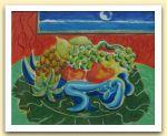 L.M.B.-natura viva-2001-olio su tela-cm 40x50.JPG