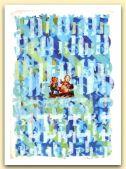 Miti, tempera su carta 1995, cm 46x32.jpg