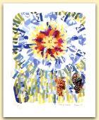 L`odore di. . . , tempera su carta 1994, cm 46x32.jpg