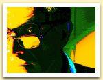5 Autoritratto con occhiali.JPG