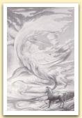 Paesaggio onirico - 1989.JPG