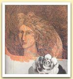 figura riflessa - 1981.jpg
