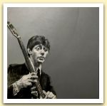paul mc cartney 80x80 - 2005.jpg