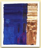 La casa del sole, tempera su carta 2002.jpg