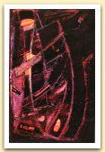 Studio per isola, tempera su carta 2007, cm 30x50.jpg