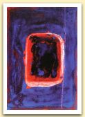 Studio per isola, tempera su carta 2007, cm 32x48.jpg