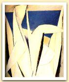 Agave, 1970, Olio su tela, cm 120x99,5.jpg