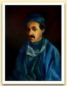 Ritratto di Ugo Entita, olio su tela, cm 81 x 60, 1996.jpg