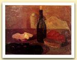 Composizione, 1941, Olio su tela, cm 49x69.jpg