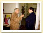 Sebastiano Milluzzo conversa con Ugo Entita`.jpg