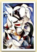 Le bianche colombe, 1967, Olio su tela, cm 100x70.jpg