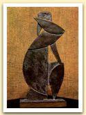 Andromaca, bronzo, cm 40x18.jpg