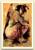 Nudo, 1953, Olio su carta, cm 32x22,5.jpg