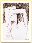18-Studio, inchiostro su caetoncino 1983, cm 24x17.jpg
