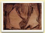 27-Studio, pastello su carta, 1995, cm 37x50.jpg