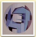 6-Aggressivo, acrilici su faesite, 1991, diam.39.jpg