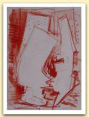 25-Studio, pastello su carta, 1987, cm 28x20.jpg