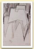 20-Studio, matita grassa su carta 1983, cm 24x17_old.jpg