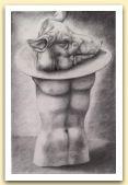 19-Humanitas, disegno 2007, cm 50x70.jpg