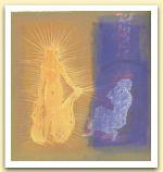 Atena e Tiresia I, 2000, tempera su carta Fabriano Roma, cm 21,5x21.jpg
