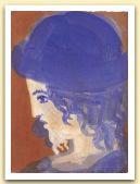 Achille, 2003, tempera su carta Fabriano Roma, cm 16,5x12.jpg