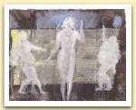 Stanza della fertilita`, 2006, tempera, pastello ad olio e china su carta Giappone, cm 32,5x44.jpg