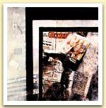 Gluckskauf - tecnica mista cm.30 x 30.jpg