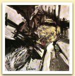 LORENZO  VIVIANO 004- Composizione - 1965.jpg