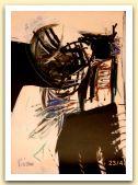 LORENZO VIVIANO, tecnica mista,, composizione n. 15.JPG