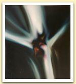 LORENZO VIVIANO, olio, composizione spaziale.JPG