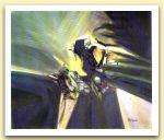 LORENZO  VIVIANO 005- Composizione n. 270 - cm. 60x70 - 1965.jpg
