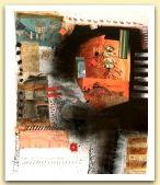 LORENZO VIVIANO, tecnica mista, composizione n.16.JPG