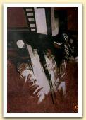 LORENZO VIVIANO, tecnica mista 18.JPG