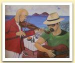 10-Concerto a Salina - olio su tela cm 125x100.jpg