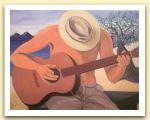 16-Musicante - olio su tela cm 100x80.jpg